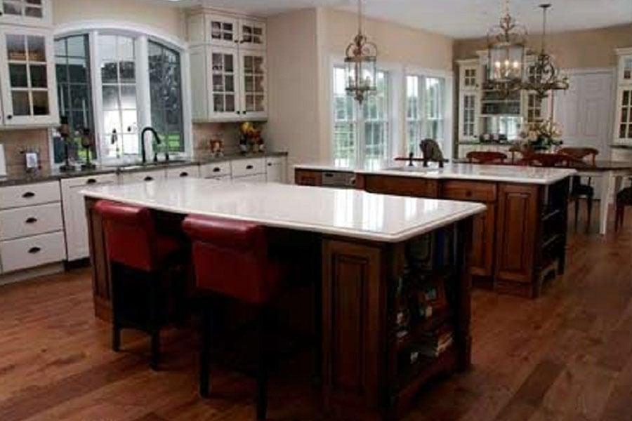 Byron Kitchen 11.jpg