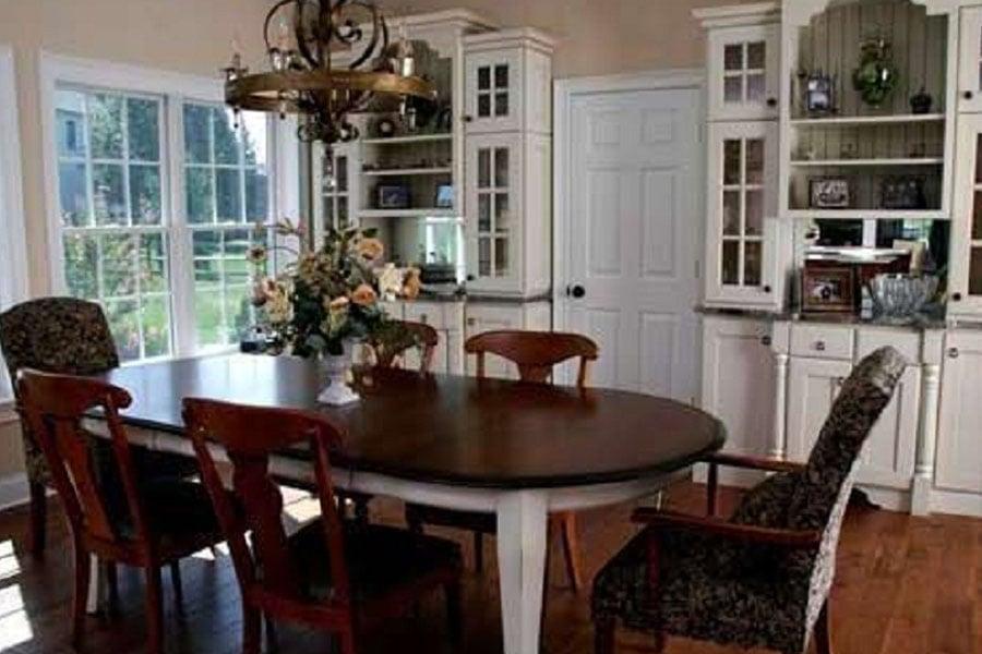 Byron Kitchen 12.jpg