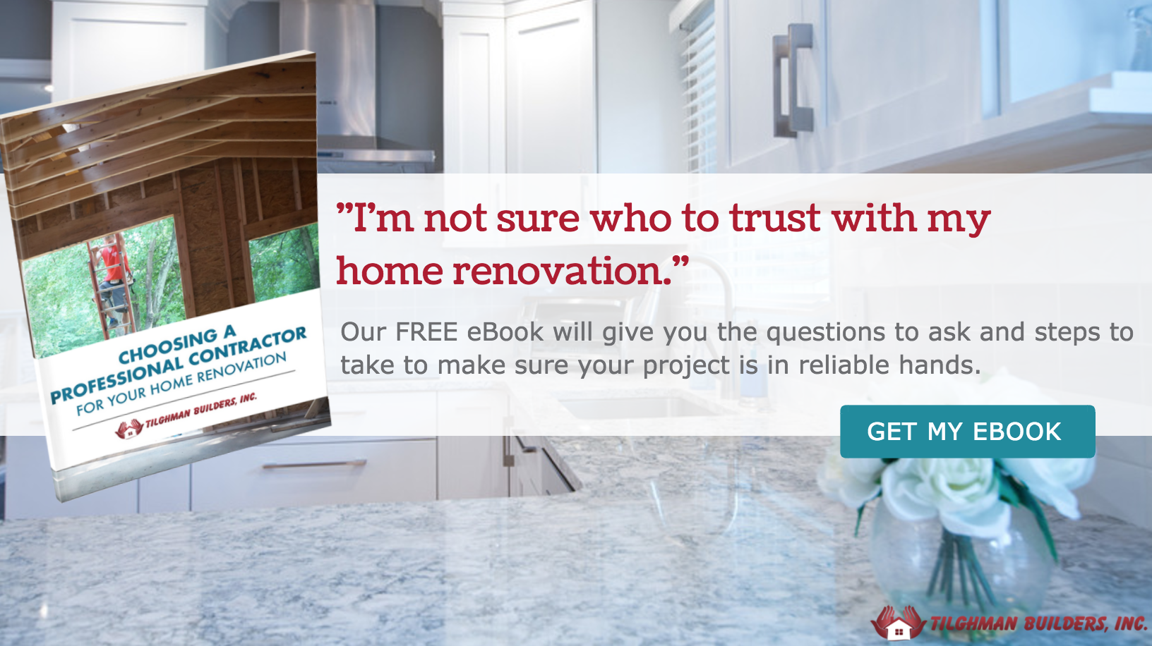 Pro Contractor eBook - blog sized.png