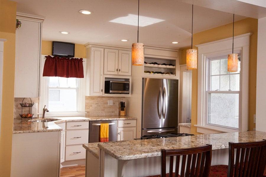 Rodman Kitchen .jpg