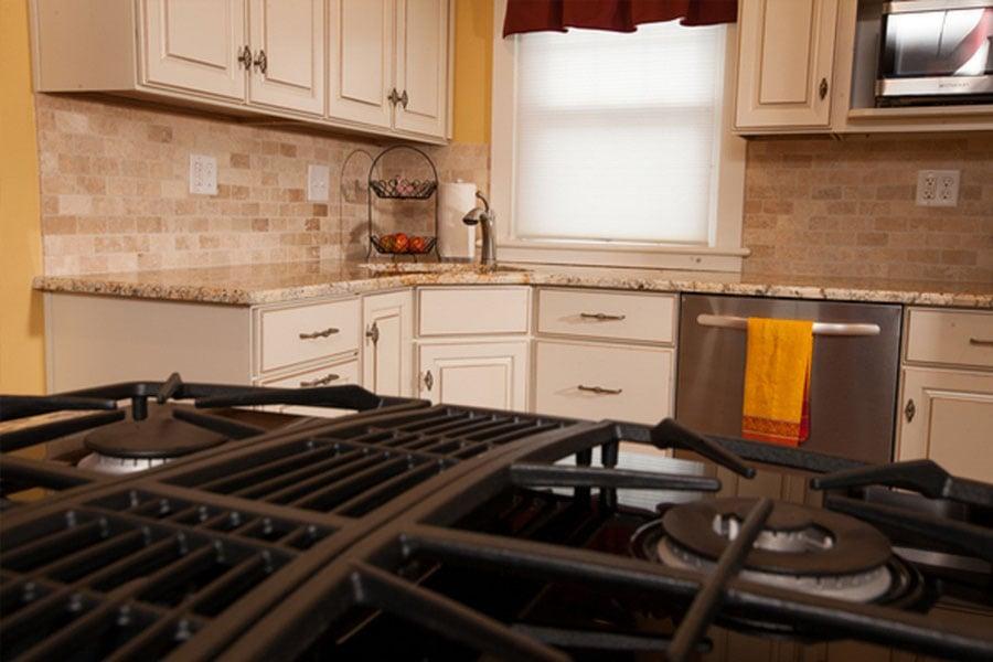 Rodman Kitchen 1.jpg