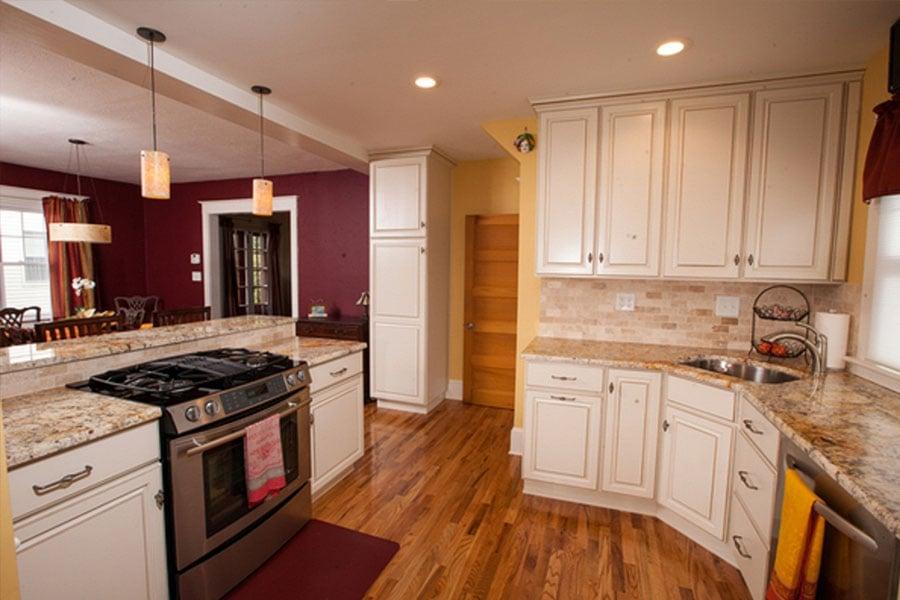 Rodman Kitchen 2.jpg