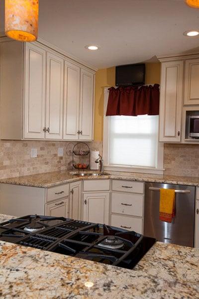Rodman Kitchen 3.jpg