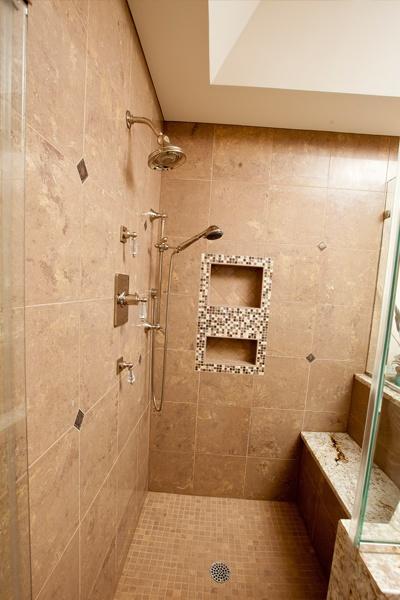 White Ash Bathroom 04.jpg