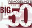 big50.png