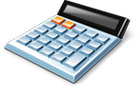 calculater-icon.png