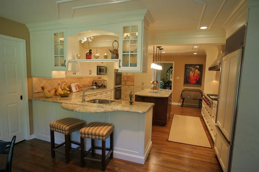 e ormandy 1 kitchen 1.jpg