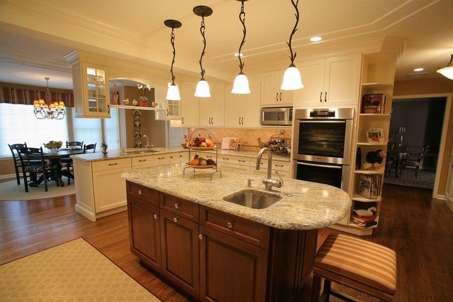 e ormandy 1 kitchen 2.jpg