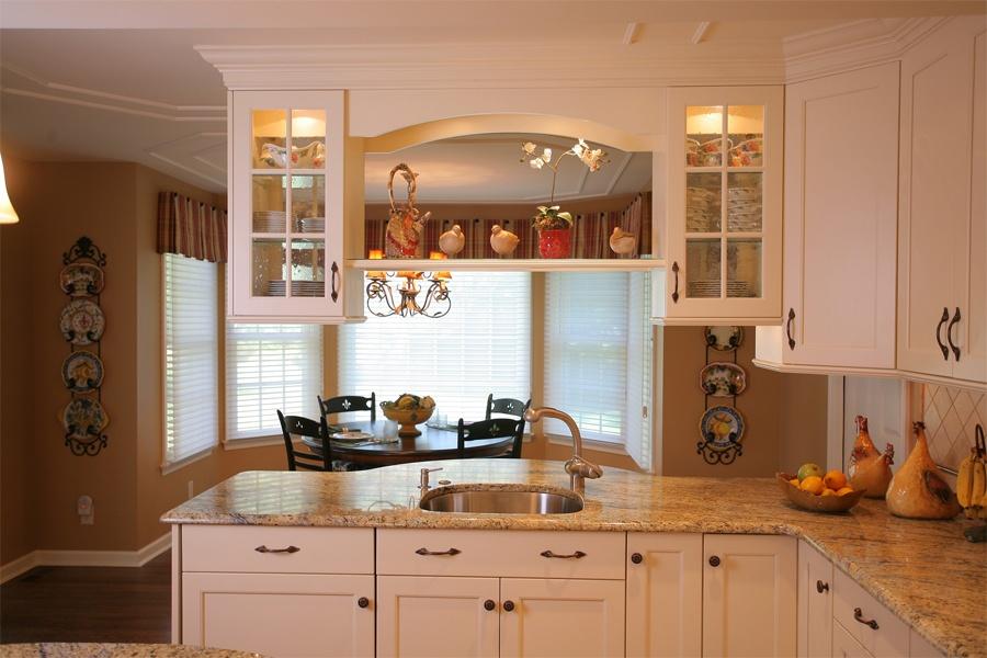 e ormandy 1 kitchen 6.jpg