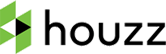 houzz.png