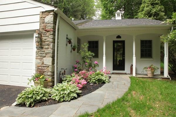 Tilghman Builders Home Remodeling Contractors Bucks