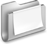 punch-icon.png