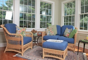 sunroom-port-1.jpg