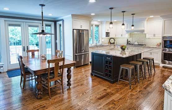 Kitchen-Ex-1.jpg