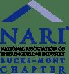 NARI_Bucks_logo.png