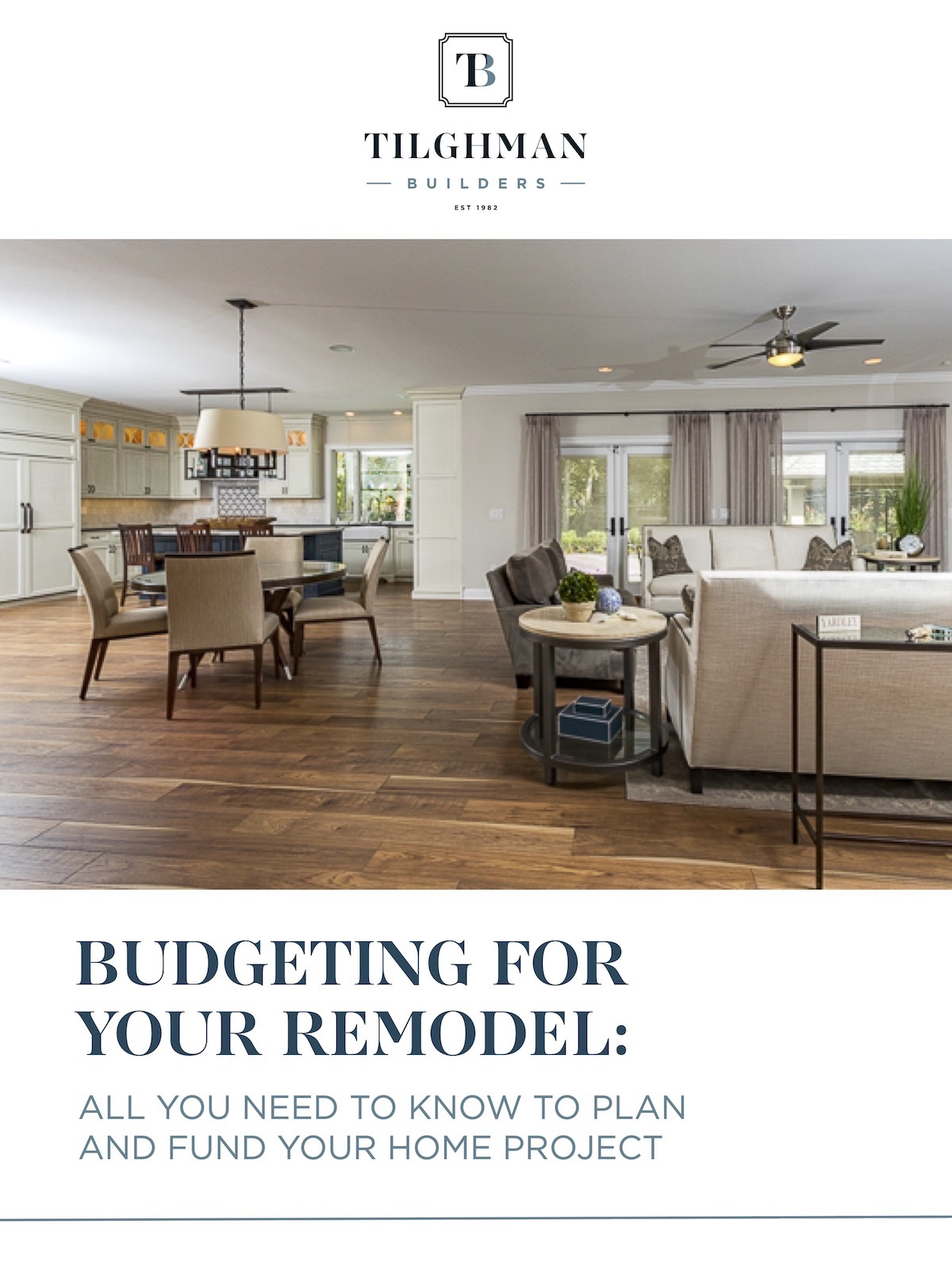 Budgeting Ebook Cover (1)