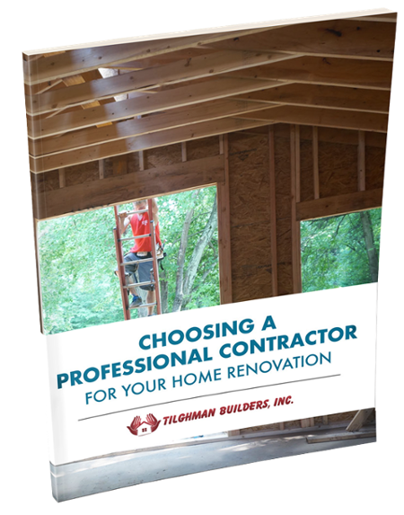 Choosing-Pro-Contractor-Cover-3D-1