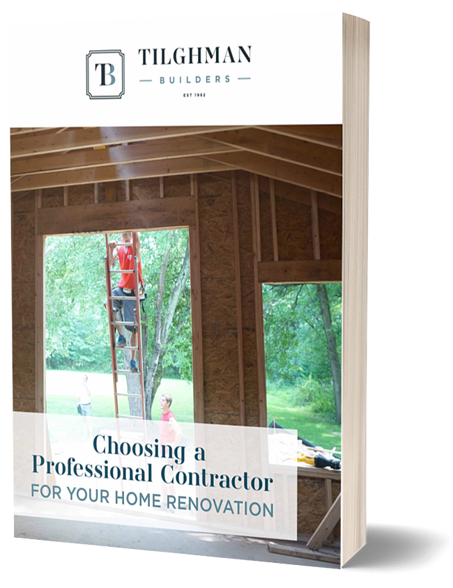 Choosing-Pro-Contractor-Cover-3D.png