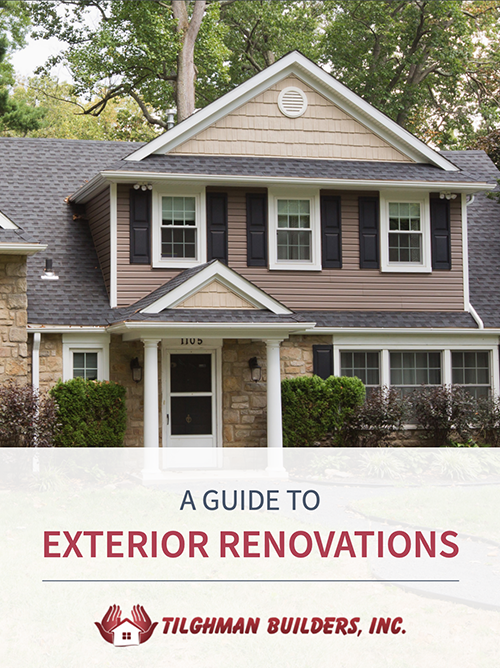 Exterior Renovations Guide cover flat 500x668