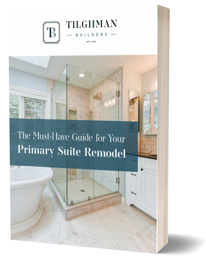 Master Suite cover 3D