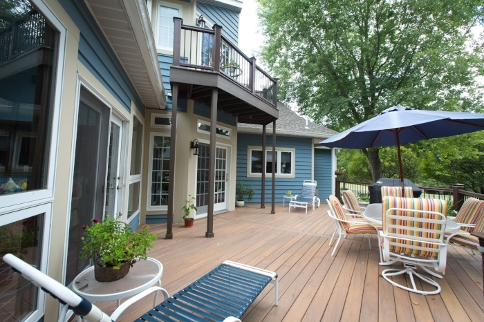 Douglas Patio Deck 02.jpg
