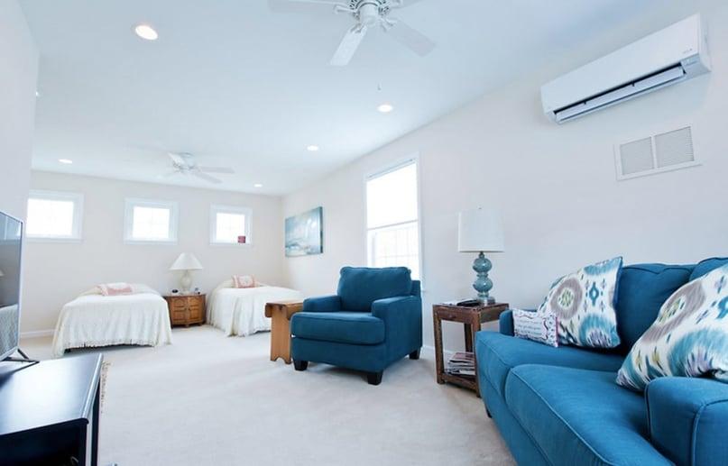 Randolph_Suite.png