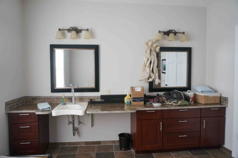 Toscano Bathroom Before-389571-edited.jpg