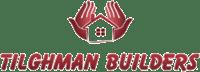 Tilghman_logo-2
