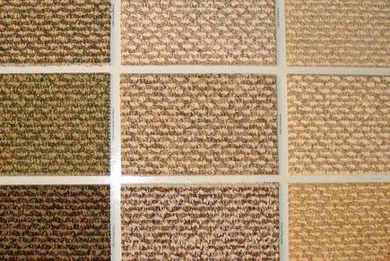 Swatches_of_berber_carpet