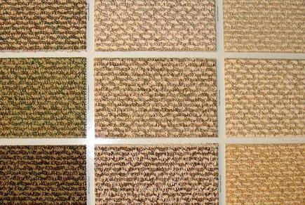 Swatches_of_berber_carpet