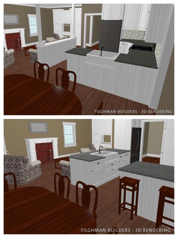 TB_3D_Render_collage.jpg