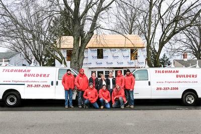Tilghman Builders 1.jpg
