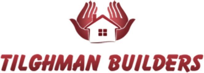 Tilghman_logo-2.png