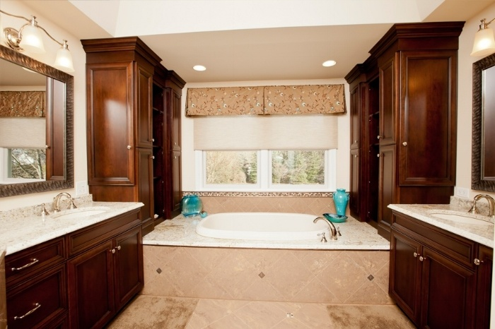 White Ash Bathroom .jpg