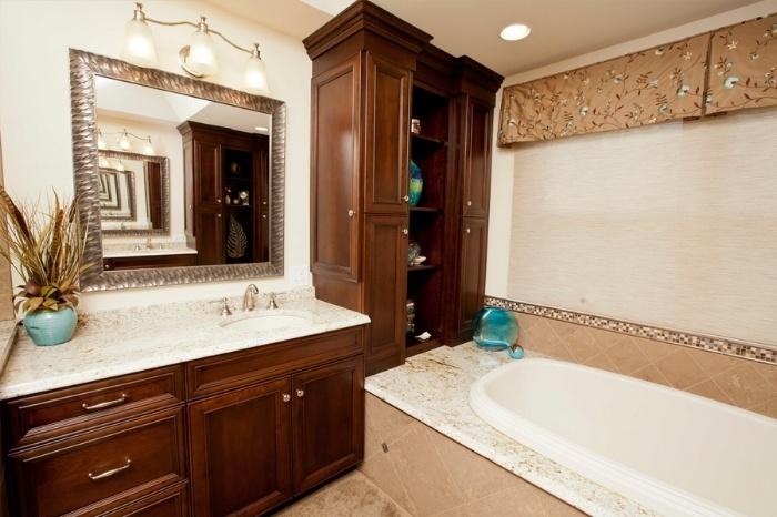White Ash Bathroom 02.jpg
