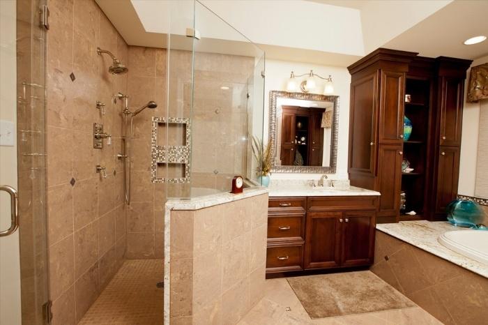 White Ash Bathroom 03.jpg
