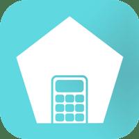 budget my reno app - bathroom remodel design app