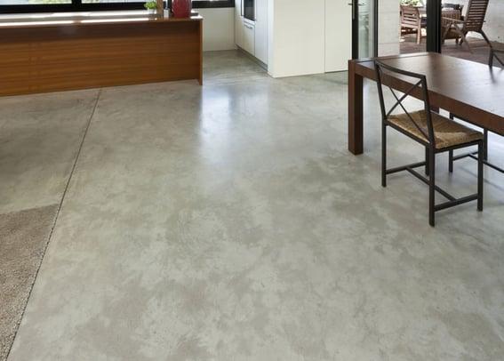 concrete-floor_shutterstock_103411691