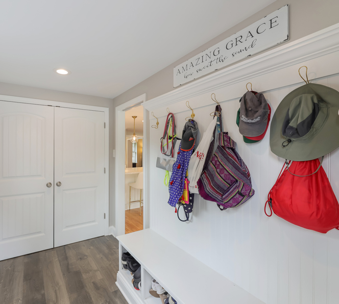 edgeboro_mudroom