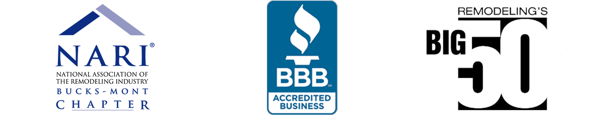 pa-home-builders-bbb