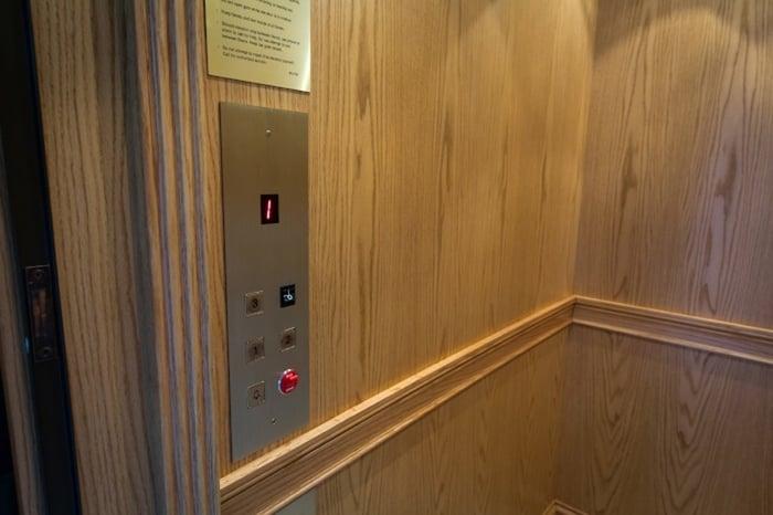 paddlewheel elevator addition 1.jpg