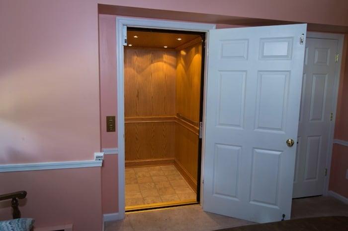 paddlewheel elevator addition 2.jpg