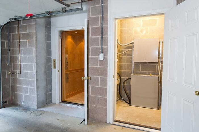 paddlewheel elevator addition 3.jpg