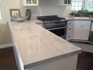 quartzite-countertops.jpg