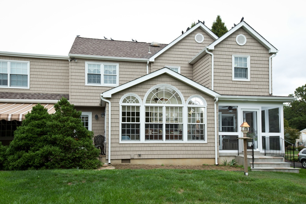 Is a Two-Story Addition Right for Your Home?