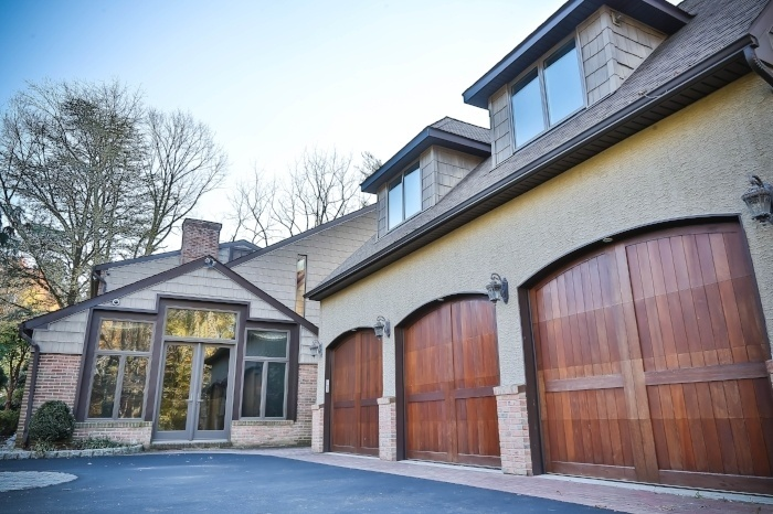 Garage Addition Cost: What is the Cost to Build a Garage in Pennsylvania?