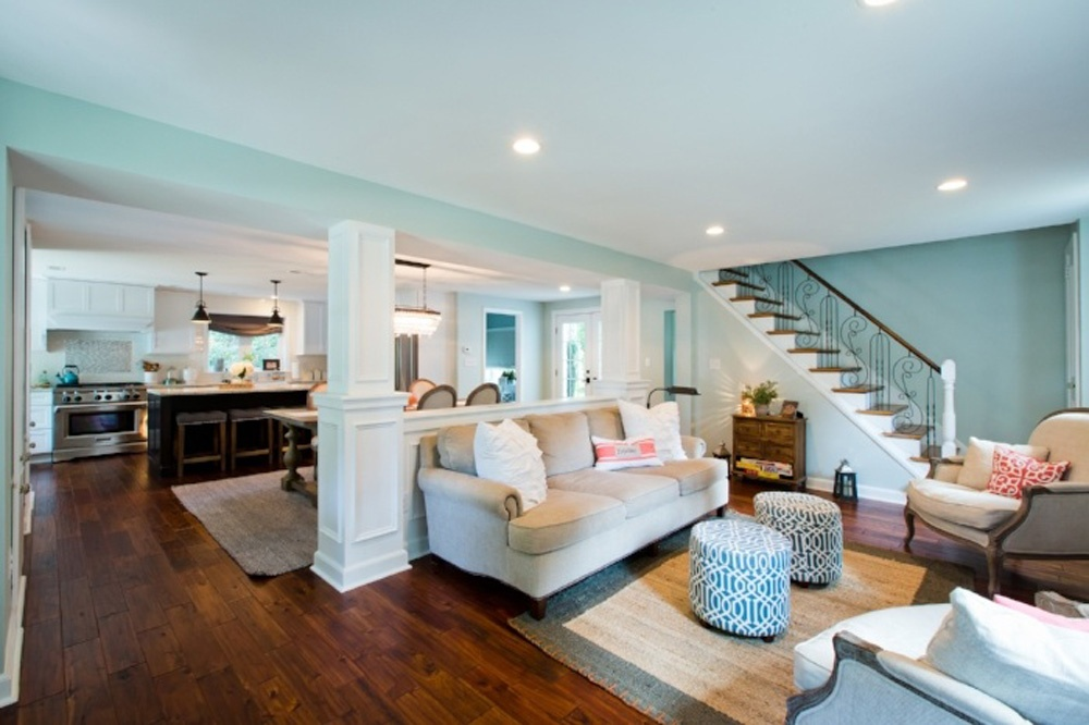 Home Design and Decor Trends on the Rise