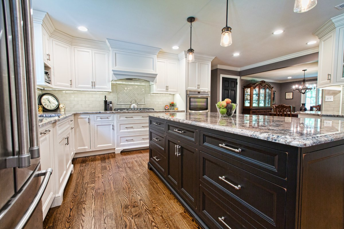 7 Steps to Budgeting for Your Kitchen Remodel