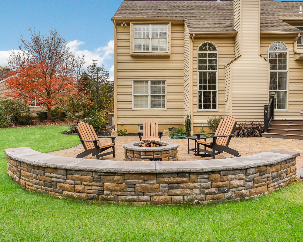 Ways to Enhance Your Outdoor Entertaining Area for You and Your Guests