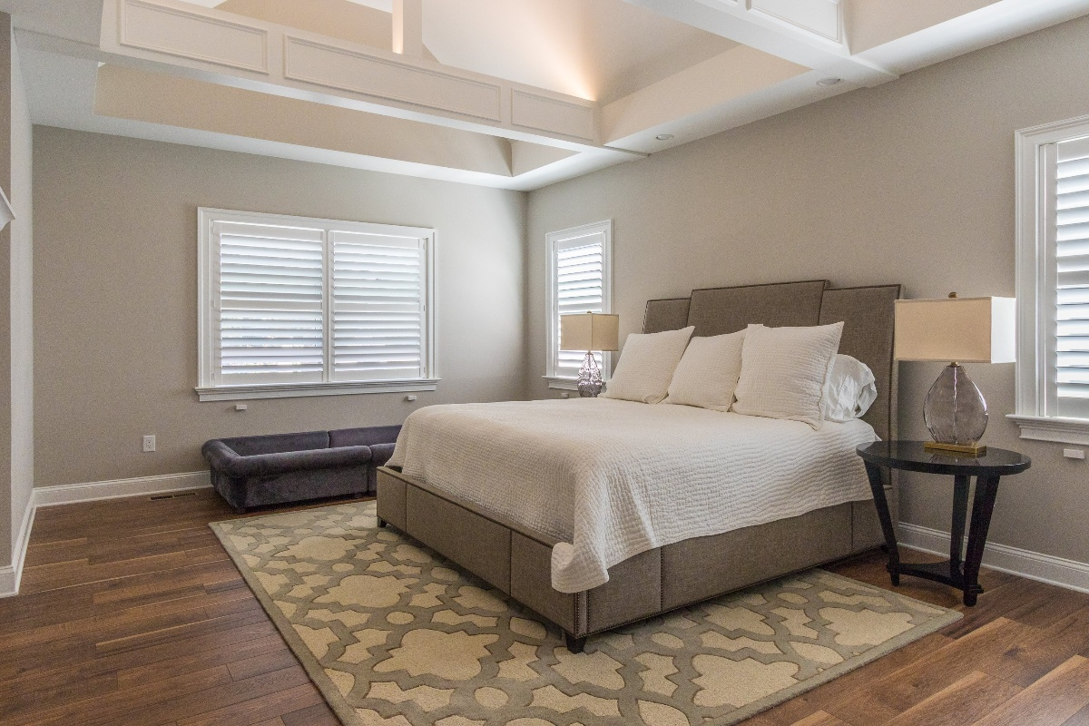 5 Bedroom Remodel Ideas That Are Worth Your While